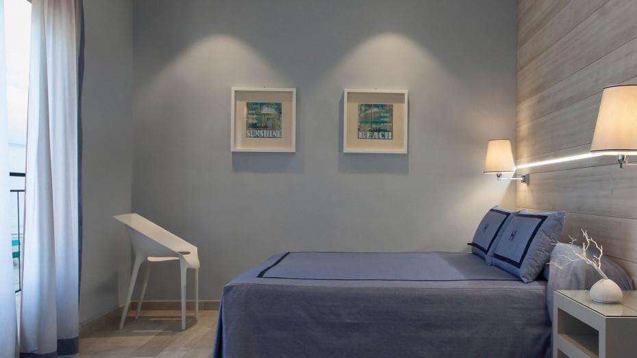 Elba island hotel boutique hotel ilio in elba italy for Design hotels in italien